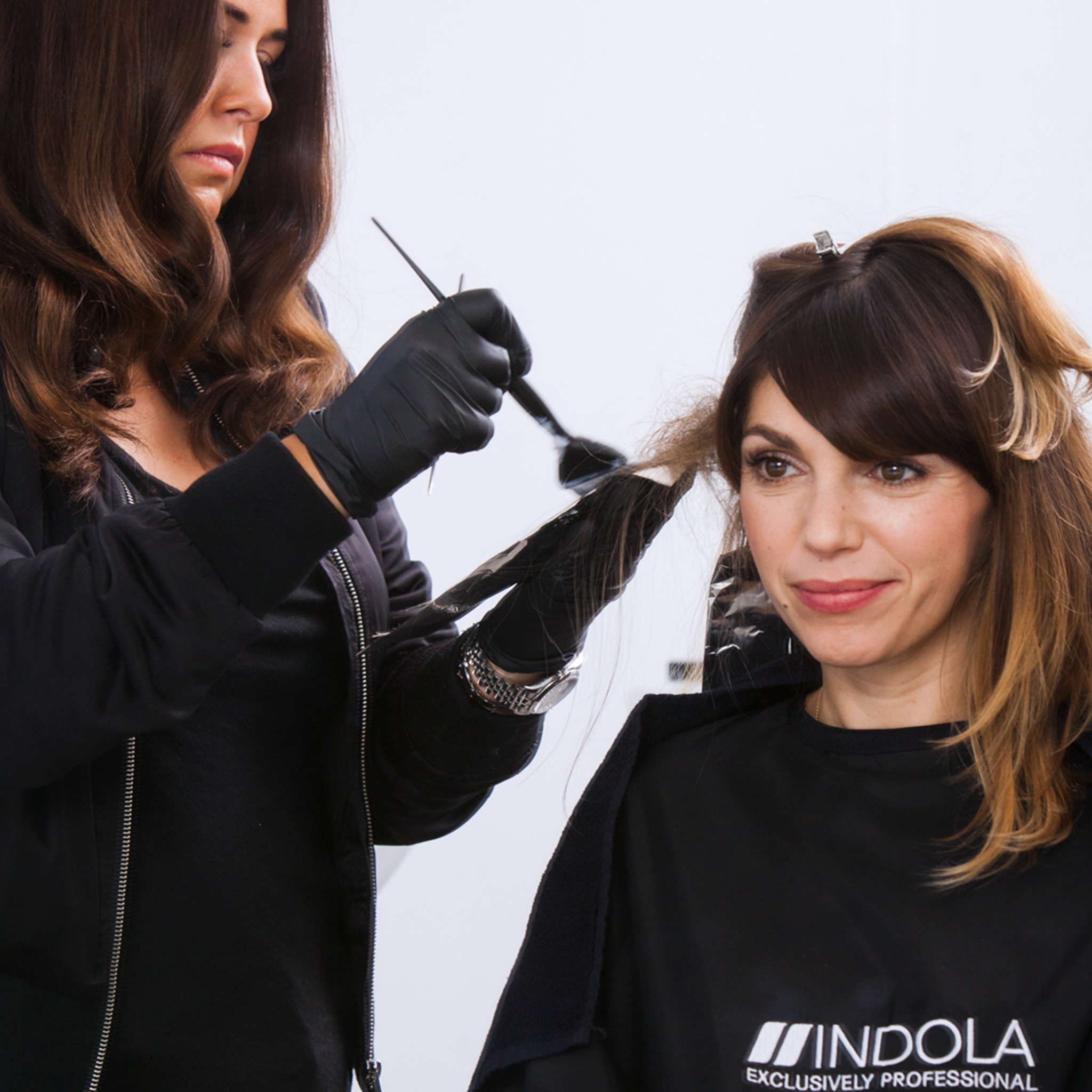 indola_product_general_lb_color2